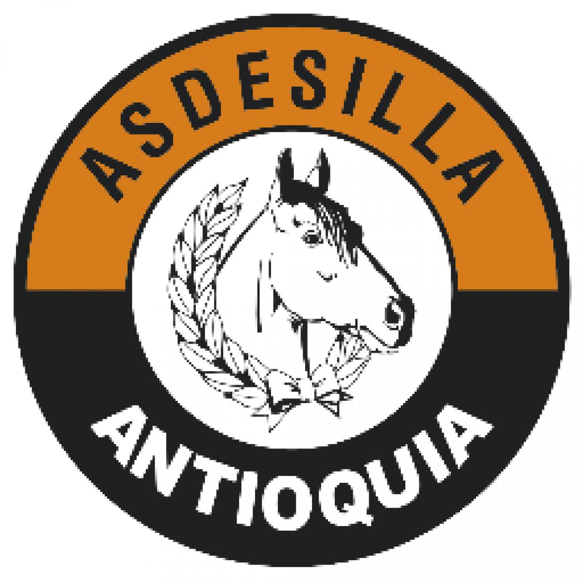 CARTA De Asdesilla a Fedequinas Sobre La XIII Mundial Confepaso 2017