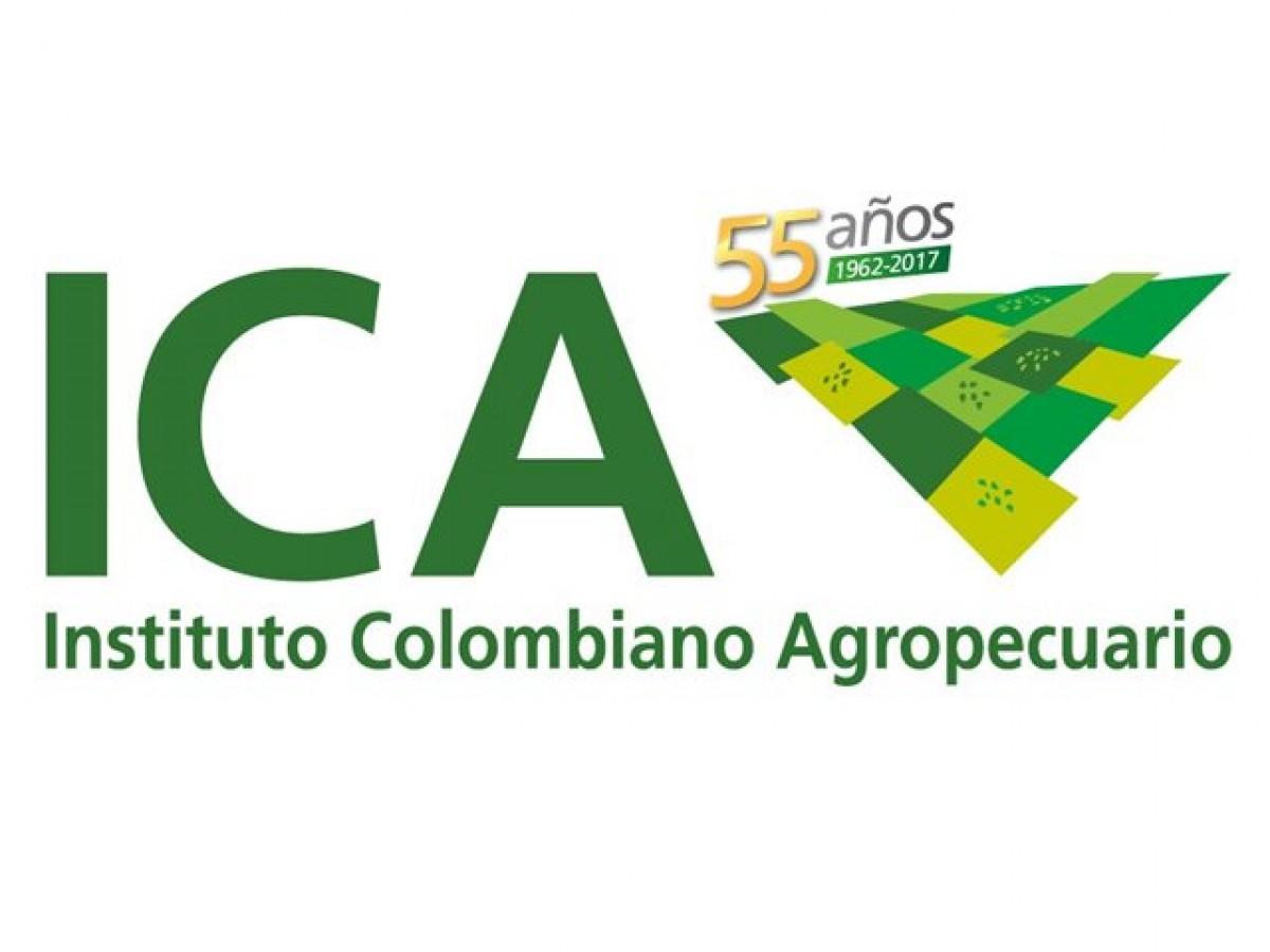 ICA Comprometido Con Los Criadores Nacionales Y Expositores Internacionales