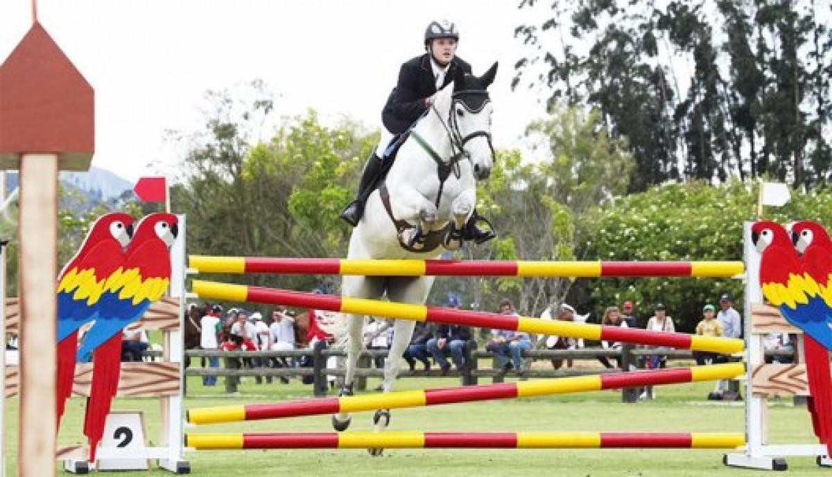 Cuatro Escuelas Donde Puede Practicar El Arte De La Equitación En La Capital
