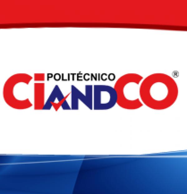 https://suscaballos.com/CIANDCO Diplomado en Equinotecnia