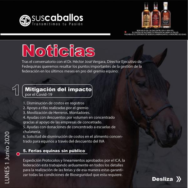 http://www.suscaballos.com/