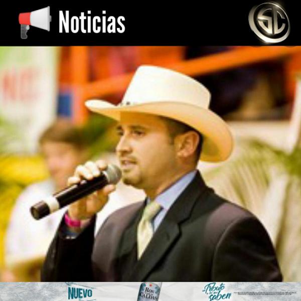 https://suscaballos.com/ Noticias: Nuevo Presidente de la PFHA USA: José Colón, Puertorriqueño, residente en los estados unidos.