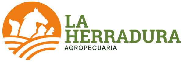 http://www.suscaballos.com/Agropecuaria La Herradura