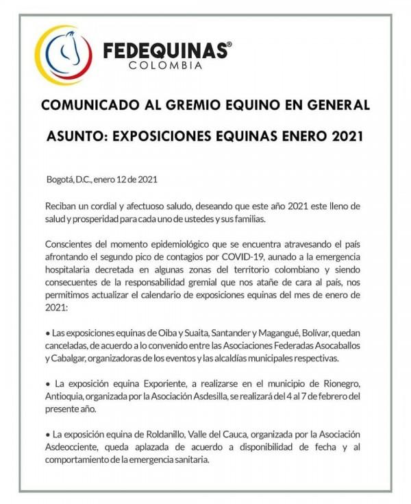 https://suscaballos.com/Comunicado@fedequinas.oficial