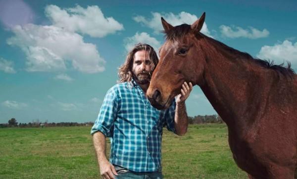 http://suscaballos.com/Lo que los humanos podríamos aprender de los equinos, 'Domador De Caballos´