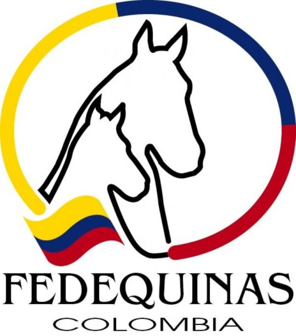 http://www.suscaballos.com/Fedequinas: Libreta Sanitaria
