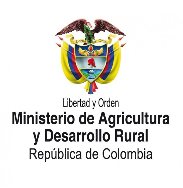 http://suscaballos.com/Resolución: Bienestar Animal en sistemas de producción Equina, Asnal Y Mular