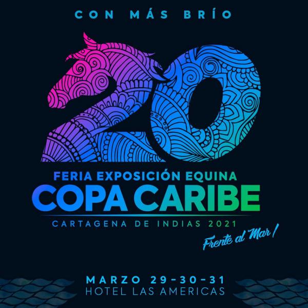 https://suscaballos.com/20 Feria Exposición Equina Copa Caribe