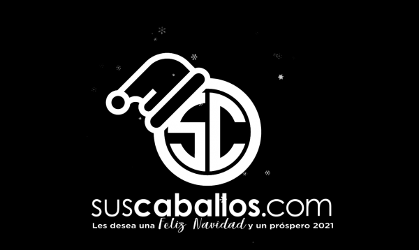http://suscaballos.com/FELIZ NAVIDAD